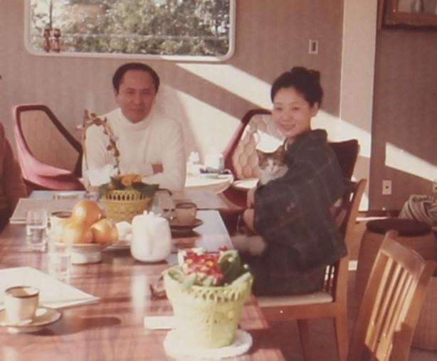 コラムvol.1 「饅頭」に人生を翻弄された夫婦の物語/妻・和子から見た虎彦の素顔と、自らの人生への思い