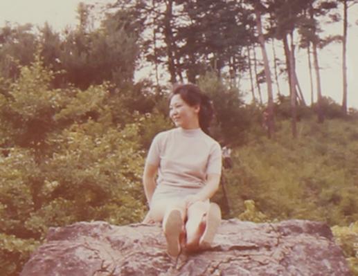 コラムvol.2 生涯、すっぴんで過ごした和子の深い愛情と意地とプライドと。